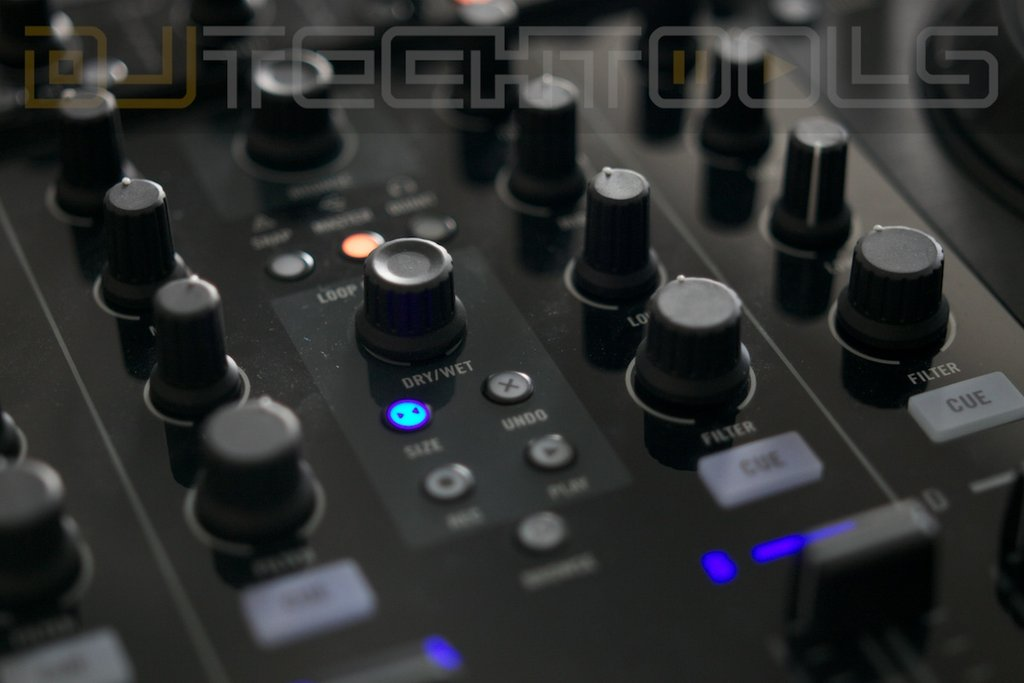 how to connect pro tools and mx2424 timecode
